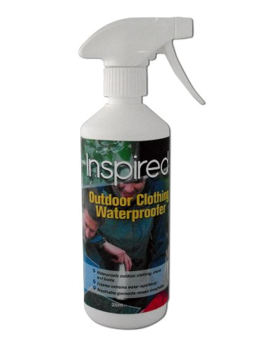 inspired-500ml-outdoor-clothing-waterproofer