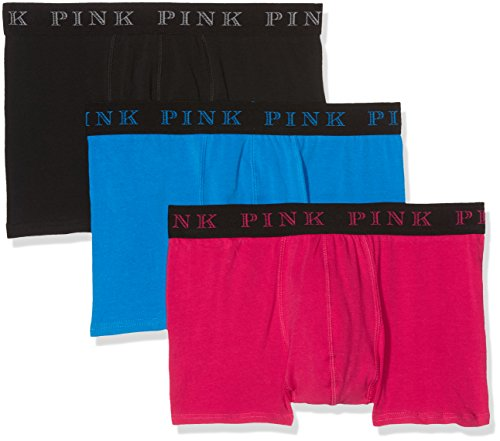 thomas-pink-richmond-park-boxer-uomo-multicoloured-cerise-blk-royal-blue-small