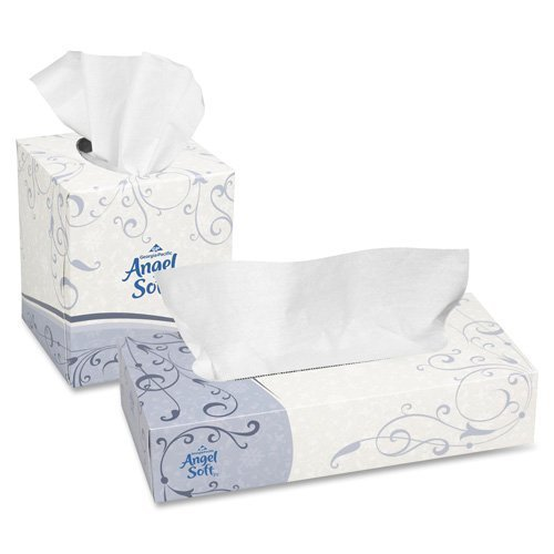 georgia-pacific-angel-soft-ps-premium-facial-tissues-100-per-flat-box-30-boxes-per-carton-sold-as-1-