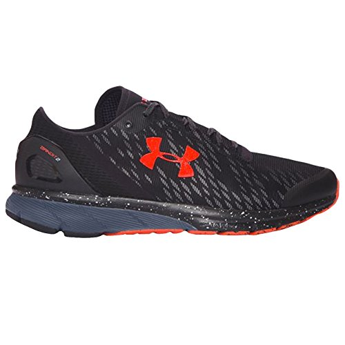 under-armour-charged-bandit-2-night-scarpe-da-corsa-aw16-43