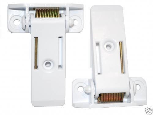 Thetford 624680-08 réfrigérateur