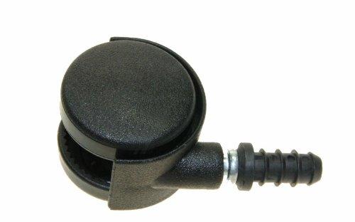 karcher-roue-pivotante-oe-42-64353530