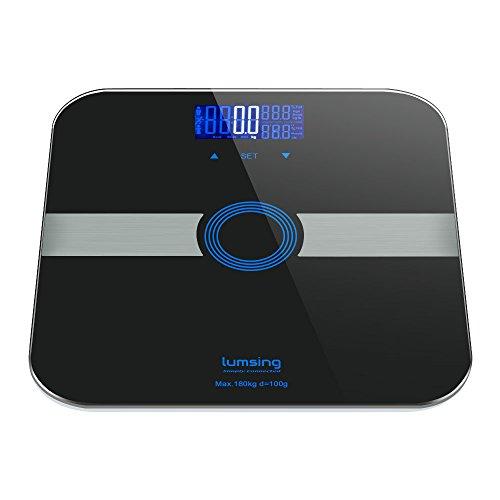 convertitore di peso bmi