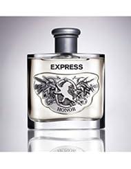 Honor POUR HOMME par Express - 100 ml Eau de Cologne Vaporisateur
