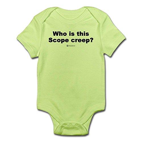 cafepress-scope-creep-infant-creeper-cute-infant-bodysuit-baby-romper