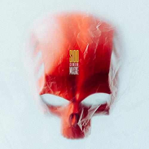 Melatonin [feat. YONII & Beka]