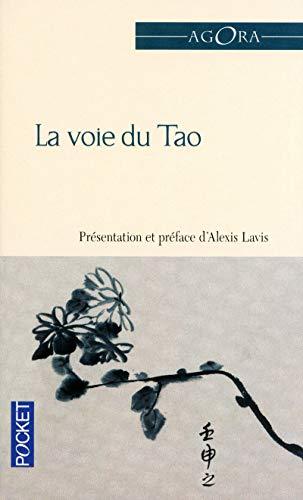 La voie du Tao par COLLECTIF