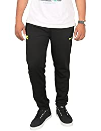Mens Gym Lower & Trackpant