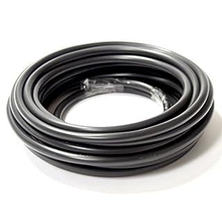 1.5 mm 3 Core Hi Tuff PVC Cable - 10 Metre Custom Cut Length
