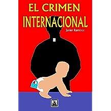 El crimen internacional