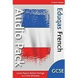 Eduqas GCSE French - Site Licence