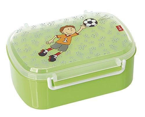 sigikid-24781-17-x-11-x-7-cm-kily-keeper-lunch-box