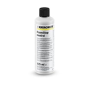 Kärcher 6.295-873.0 FoamStop neutral (125 ml, Einzelpreis)