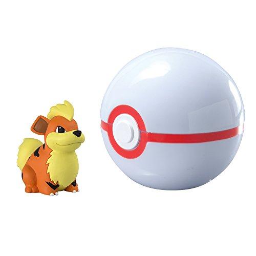 Pokémon, T19102,Poke Ball