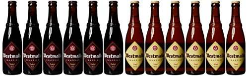 westmalle-brewery-12-bottle-beer-mixed-case