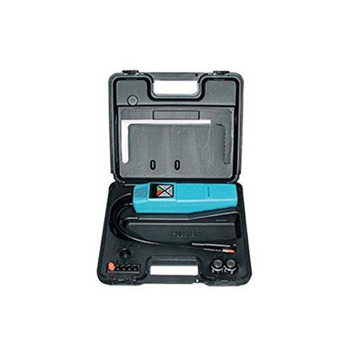 wigam-accessori-per-climatizzatori-cercafughe-alogeno-automatico