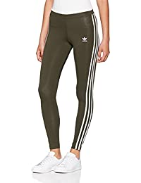 Amazon.fr   adidas - Leggings de sport   Sportswear   Vêtements eabeba9d19e