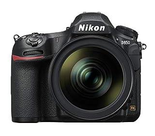 Nikon D850 24-120 4G ED VR Kit (B076CZXXC4) | Amazon price tracker / tracking, Amazon price history charts, Amazon price watches, Amazon price drop alerts