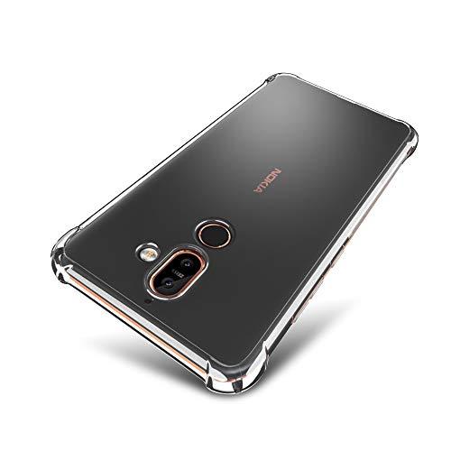 sleo iphone 7 plus case
