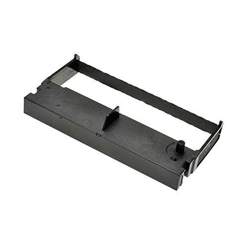 ASC-Marken-Farbband für EPSON ERC-32-B / C43S015371 schwarz kompatibel