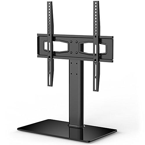 FITUEYES Universa Altura Ajustablel Soporte para TV LCD LED 27-55 Pulgadas TT104201GB