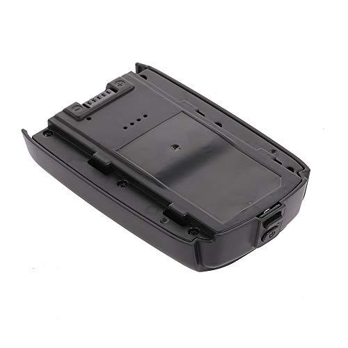 Goolsky Batería de 7.4V 1500mAh LiPo para 913 1080P 5G WiFi Drone GPS sin Cepillo Quadcopter