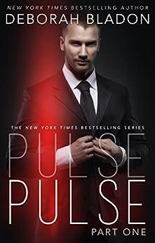 Pulse (The Pulse Series Book 1) (English Edition) par [Bladon, Deborah]