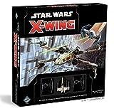 Fantasy Flight X-Wing, (EDF0SWZ01ES)
