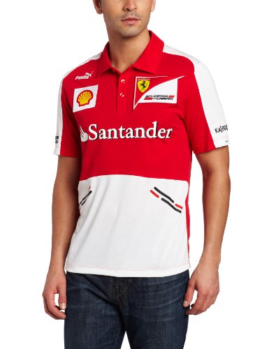 ferrari-puma-2013-team-polo-shirt-s