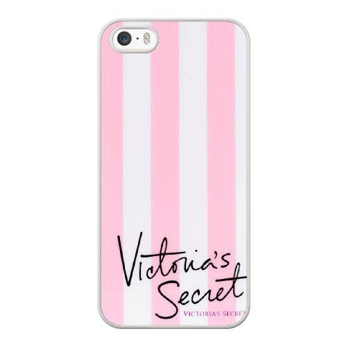 coque-pour-victorias-secret-serie-iphone-5-5s-case-blanc-iphone-5-5s-coque-uiwejdfgj6522