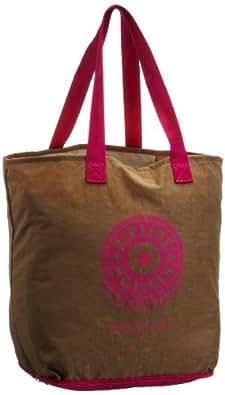 Kipling Unisex-Adult Hiphurray N Bag Organiser Forest Green K12098442