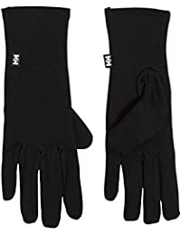 Helly Hansen  Warm Glove Liner