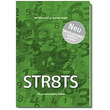 Str8ts Schwer/Teuflisch