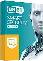 ESET Smart Security Premium 2 Device, 2 Year