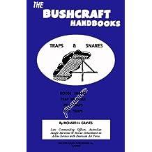 The Bushcraft Handbooks - Traps & Snares