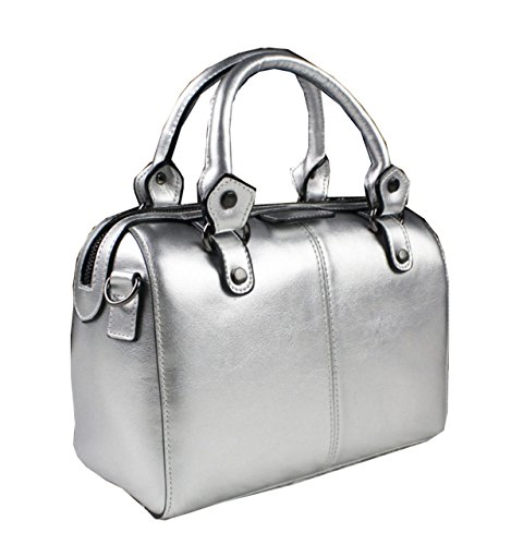 borsa-in-pelle-di-cera-di-petrolio-ms291419-silver