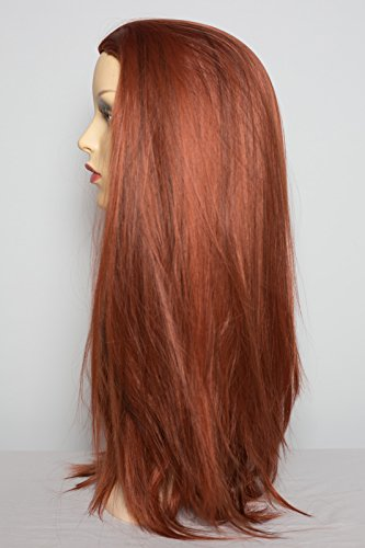 22-3-4-wig-straight-copper-dark-brown-highlights-350-h4