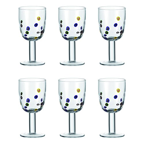 leonardo-millefiori-017190-red-wine-glasses-set-of-6