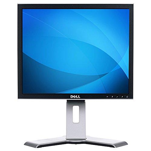 DELL UltraSharp 1908FPTFT 48cm 19'/ TCO'03/ VGA+DVI/ USB/ A (Monitore Dell Gebrauchte)