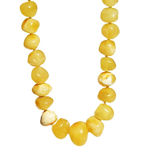 butterscotch-amber-necklace-18-inch-genuine-baltic-amber