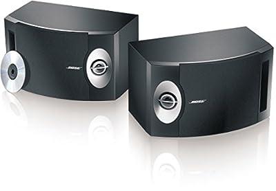Bose® Diffusori 201 Direct/Reflecting prezzo scontato - Polaris Audio Hi Fi