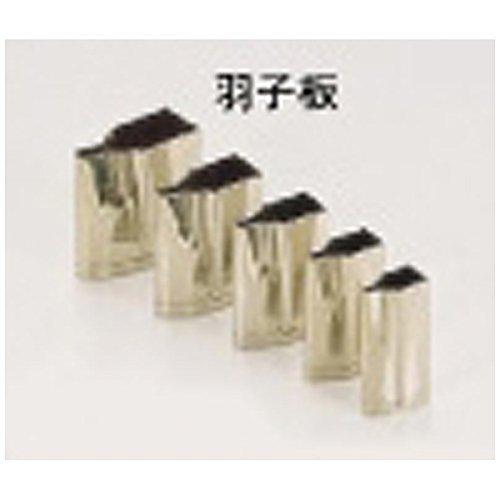 SA18-0 handgemachte Unternehmen f?r Stanzwerkzeug (f?nf S?tze) battledore BNK09014 (Japan Import / das Paket und das Handbuch sind in Japanisch)