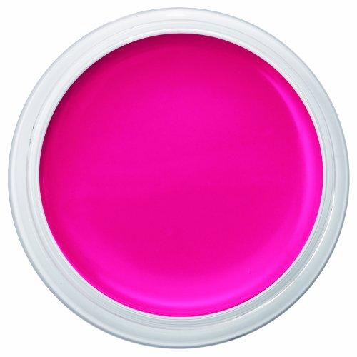 sleek-makeup-pout-polish-burrocacao-colorato-pink-cadillac-10-g