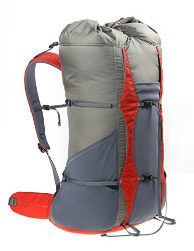 granite-gear-virga-2-backpack-tiger-moonmist-52l-regular-by-granite-gear