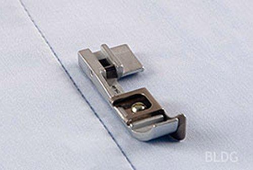 Baby Lock Blindsaumfuß #B5002S02A