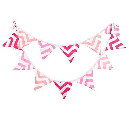 summingbest-bandiere-banner-ghirlanda-di-decorazione-per-feste-di-compleanno-matrimonio-baby-doccia-