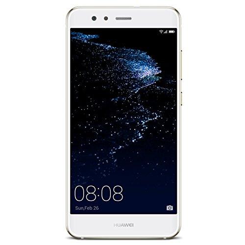 Huawei P10 Lite White [VODAFONE Italia]