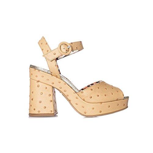 charlotte-olympia-damen-s1647491100-beige-sandalen