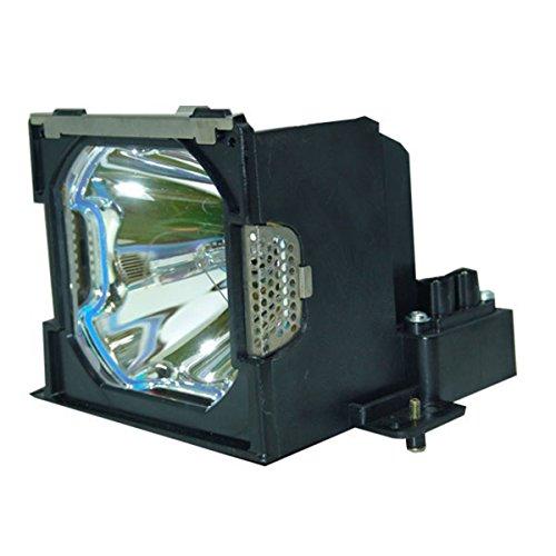 Philips Ultrahelle Ask Proxima dp-9270Projektor Ersatzlampe mit Gehäuse (Philips) Ask Proxima Projector