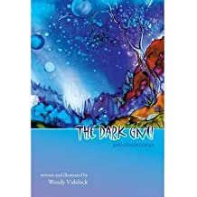 [(The Dark Gnu and Other Poems: Deluxe Edition)] [Author: Wendy Videlock] published on (January, 2013)